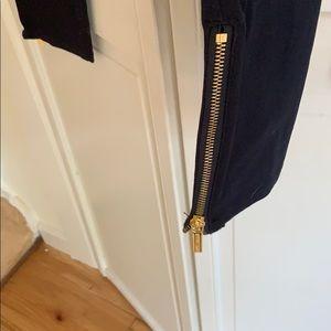Michael Kors Pants - Michael Kors skinny pants